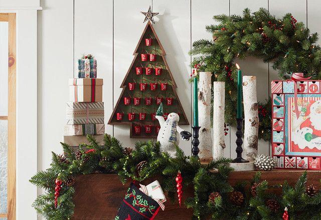 https://www.jossandmain.com/daily-sales/A-Holly-Jolly-Holiday~E59278.html?&sm=1&refid=MKT_JM_US_EA&csnid=9E7C3F31-C74C-475E-A325-9F82C3BA6FD9&mktem_event_id=79712&mktem_link=5DDBA251-B1AC-4114-A859-19EFF7AEE994