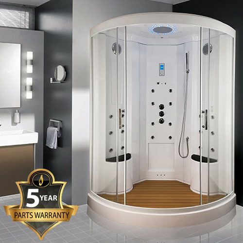 Insignia Two Person Steam Shower Cabin Ins9000 Large Image Shower Cabin Steam Shower Cabin Steam Showers