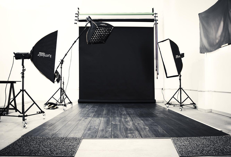 Sala Posa Roma Di Lumina Sense Art Lab Il Tuo Studio Fotografico Nei Pressi Della Stazione Tiburtina Home Studio Photography Photo Studio Design Studio Setup