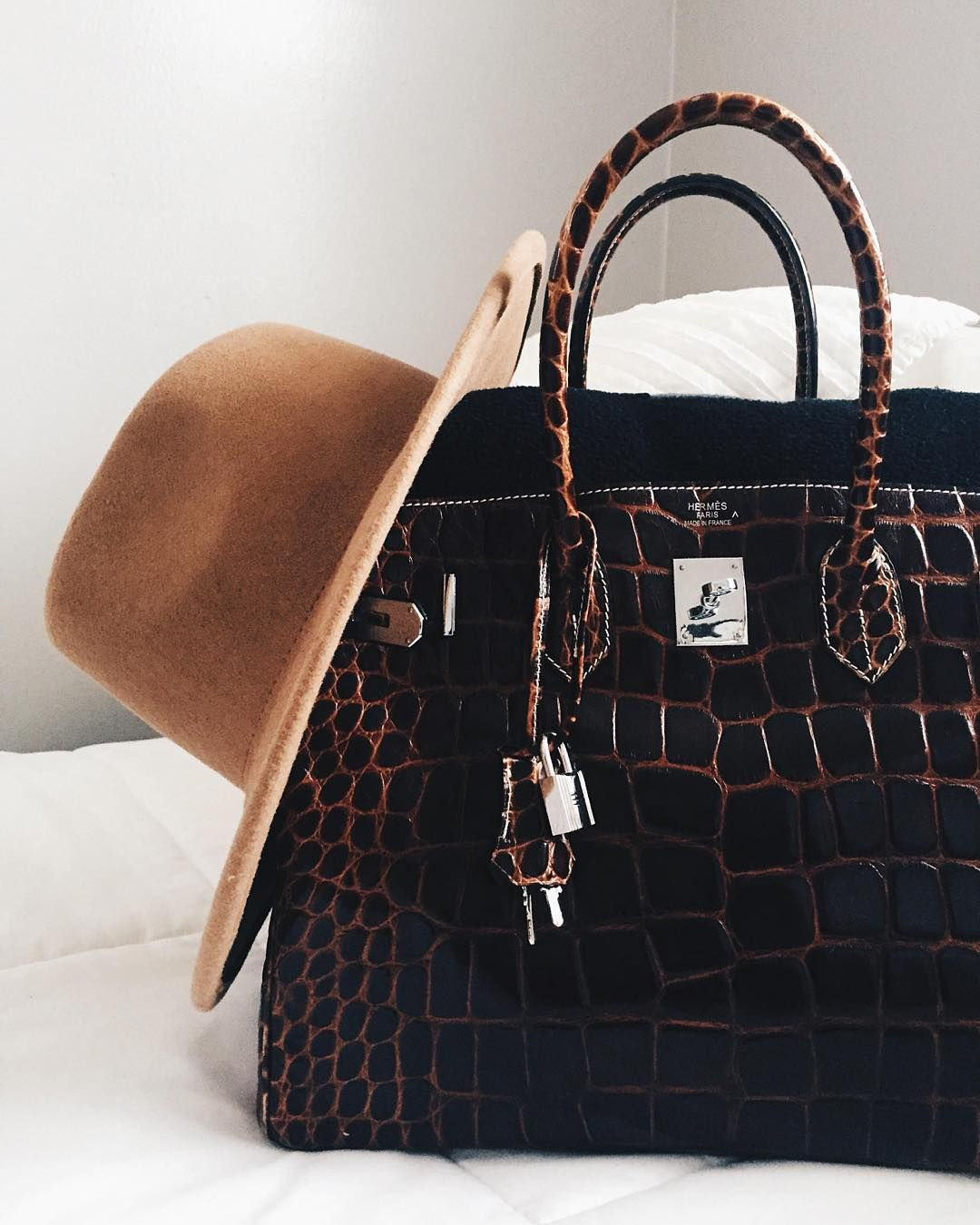 Handbags | Shop the world's largest collection of fashion | ShopStyle