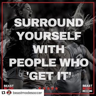 #Repost @beastmodesoccer (@get_repost) ・・・ TAG someone who ...