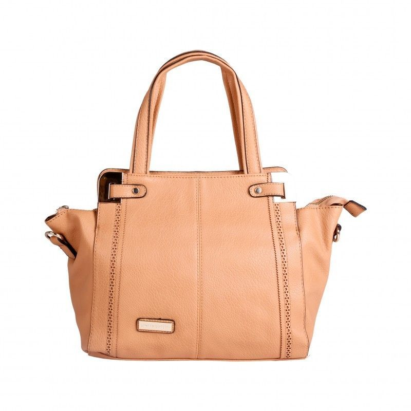 Have A New Look This 2017 With These Beautiful Pierre Cardin Handbags And Shoulder Bags From Top Labels Online