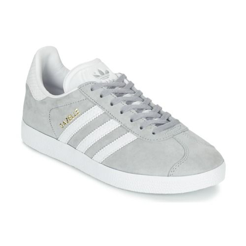 Épinglé sur Shoes!