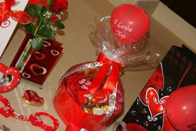 romantic ideas for valentines day gifts for girlfriend httpwwwfashioncluba - Creative Valentines Day Ideas For Girlfriend