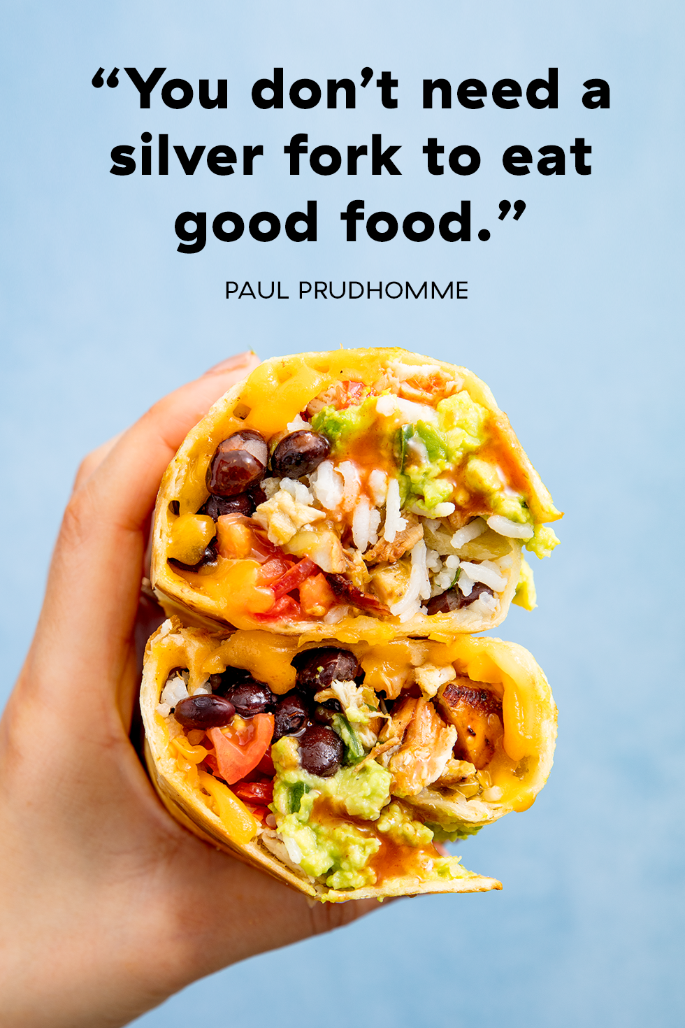 20 Of The Greatest Quotes Anyone Has Ever Said About Food Food Food Quotes Healthy