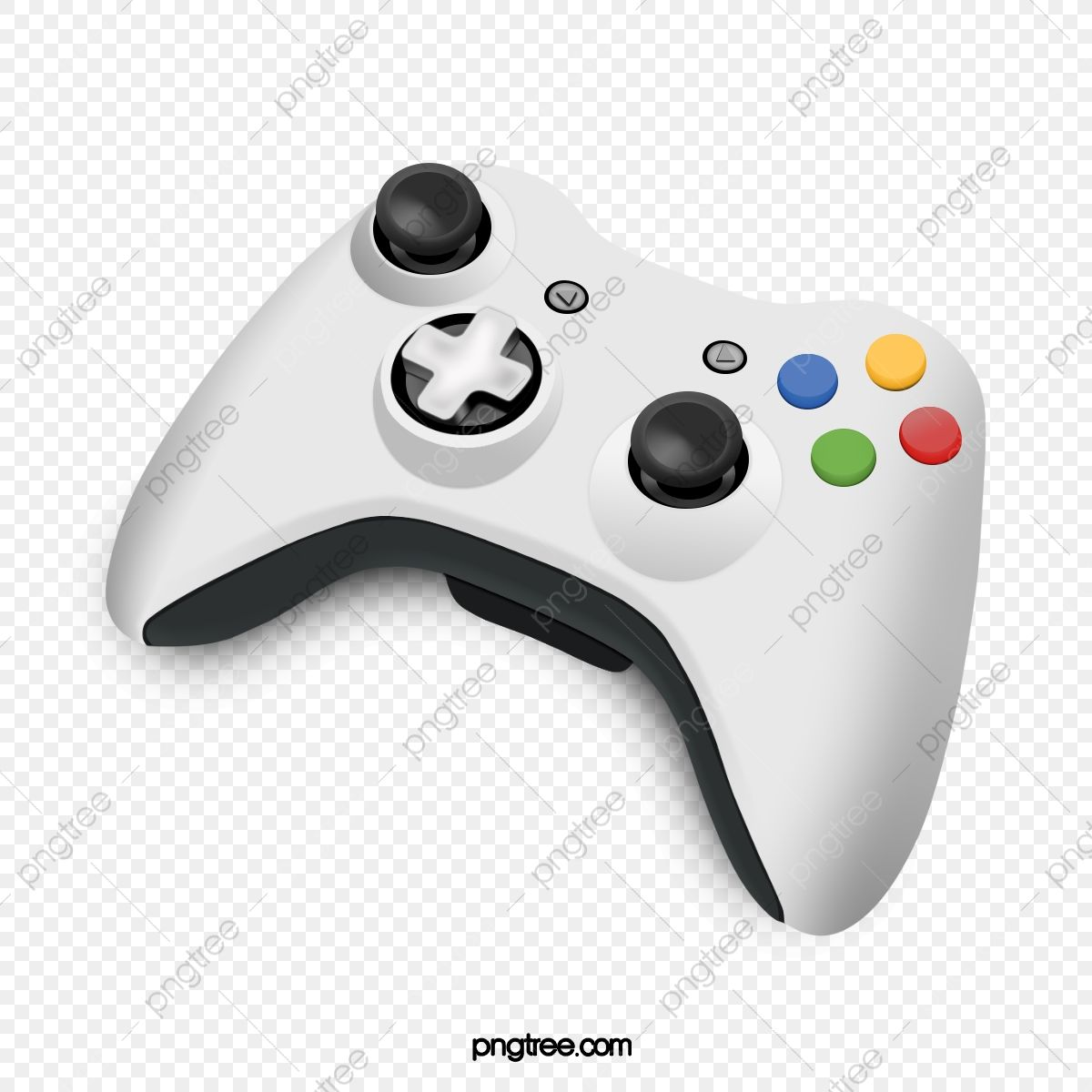 Video Game Controller Controller Clipart Handle Game Handle Png Transparent Clipart Image And Psd File For Free Download Video Game Controller Game Controller Game Remote