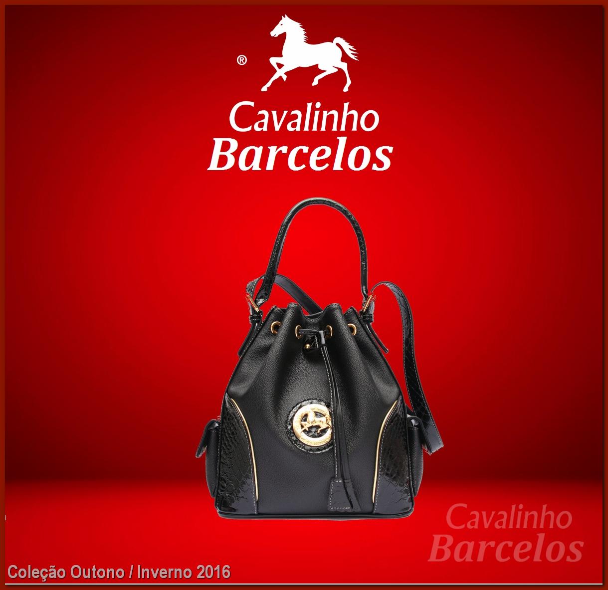 Peças intemporais e luxuosas que marcam o legado da marca!  #cavalinho    #cavalinhobarcelos    #cavalinhooficial     #barcelos    #bolsas    #carteiras    #moda