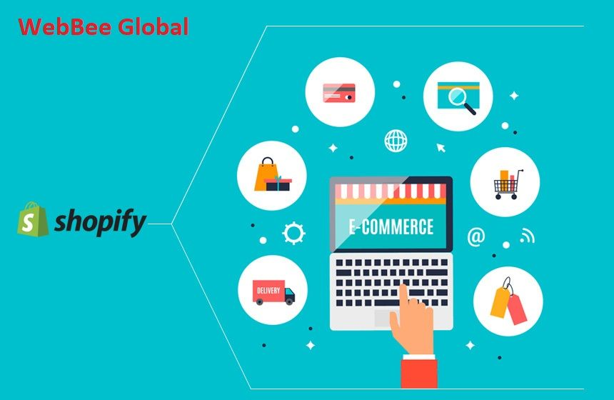 Sumo Plugins for Online Stores Shopify App