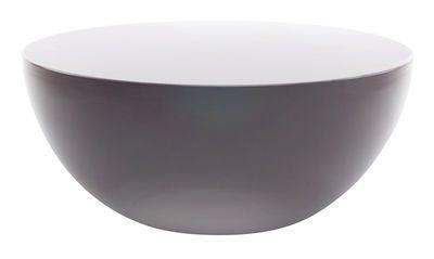 Table Basse Slice O 60 Cm 175 Acheter Table Basse Table Basse Table