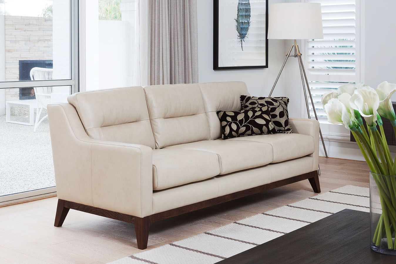Good Toulon U2013 Sofa Design And Manufacture, Perth   Torrance And McKenna