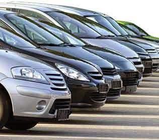 Sri Lanka's car, van prices tumble through Budget 2015