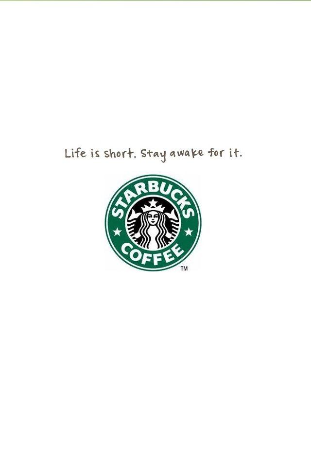 Starbucks Zen By Current Trends On Deviantart Starbucks Wallpaper Iphone Wallpaper Hipster Starbucks