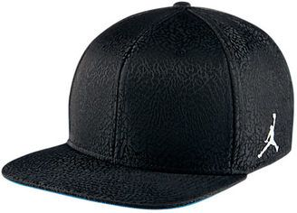 Nike Air Jordan Retro 3 Snapback Hat  hat  womens  f12b4c17a
