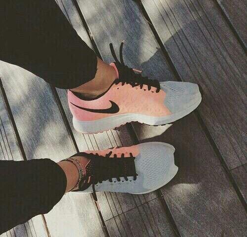 OutfitsSchuheNike Schuhe Von Auf Pin Damen Xenia Und yIYf76mbgv