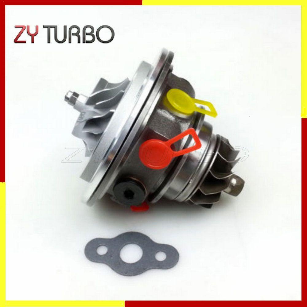 K04 Turbocharger Cartridges For Mazda Cx 7 With Disi Na Engine Turbo Chra Core K0422 582 Turnine Car Kits L33l13700b Mazda Cx 7 Turbocharger Kit Cars