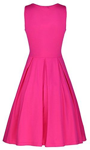 cocktail dresses for women evening, cocktail dresses for women party, cocktail dresses for juniors, black cocktail dresses for women evening, cocktail dresses, cocktail dresses for women, cocktail dresses blue, cocktail dresses chiffon, cocktail dresses evening