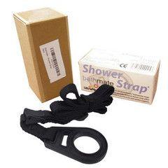 Bathmate Hydromax Shower Strap Free Accessory Accessories Ebay