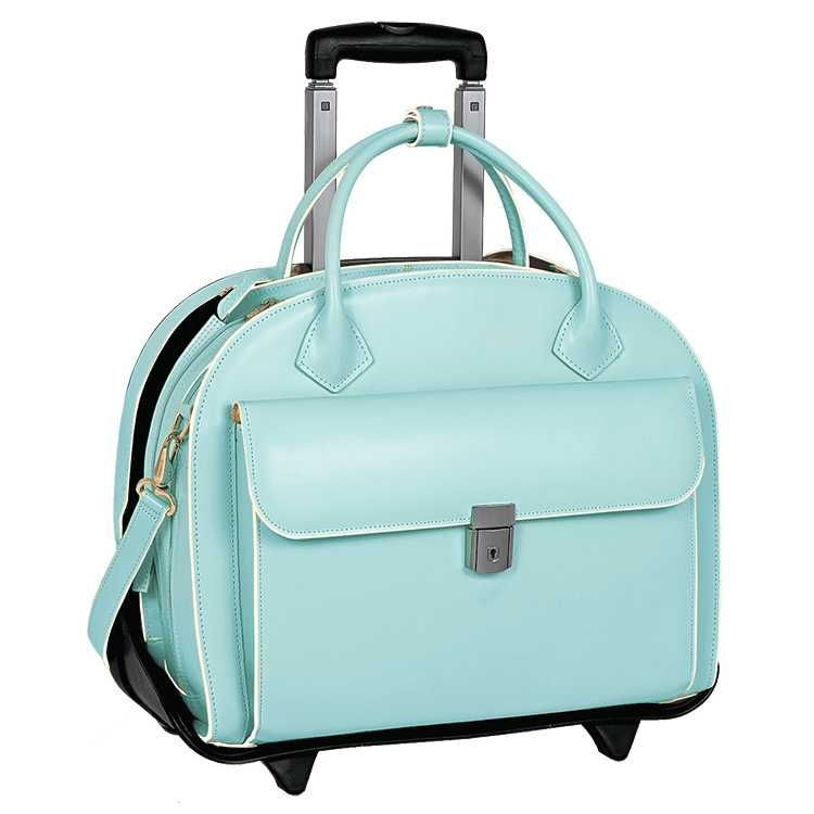 17 Best images about Professional Bags to Consider on Pinterest ...