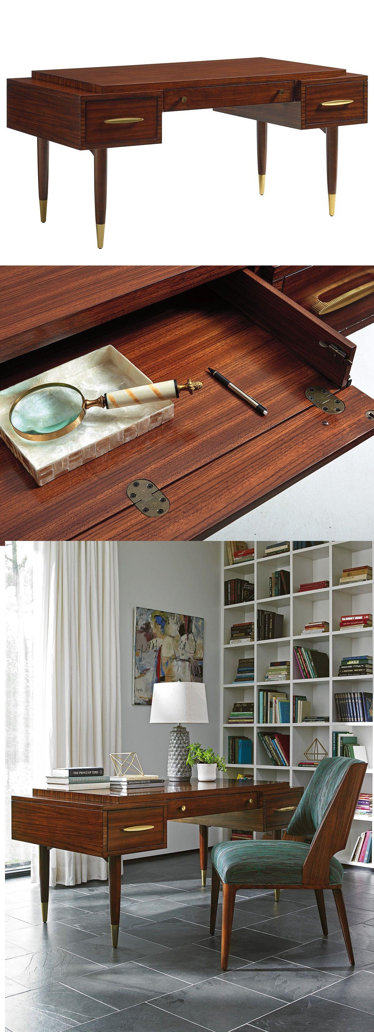 Desk Desks Home Office Ideas Office Furniture Home