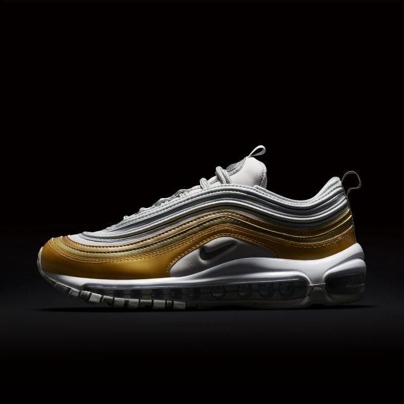 Nike Air Max 97 SE Women's GB Sneakers