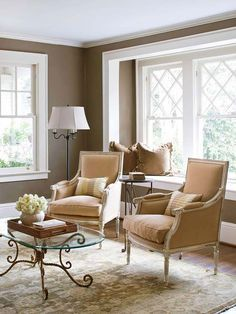Furniture Arrangement Ideas For Small Living Rooms Living Room