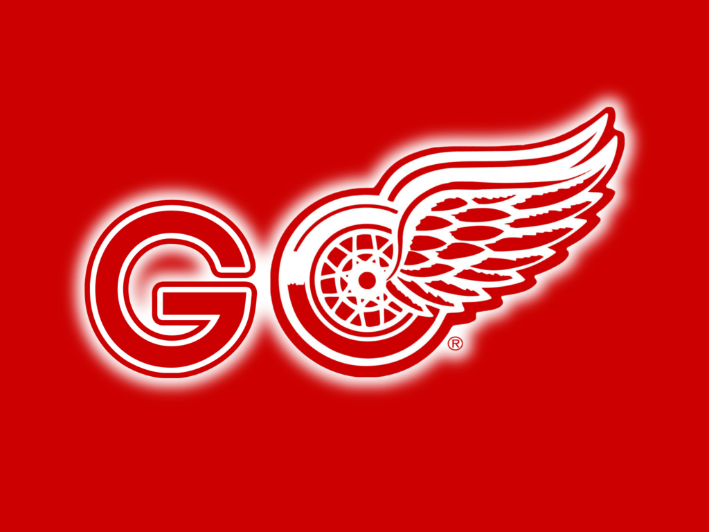Pin On 200 Detroit Red Wings Wallpaper