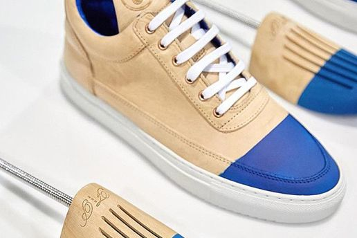dbab957dd6f0e UNITED ARROWS & SONS x Filling Pieces Collaboration Teaser | A ...