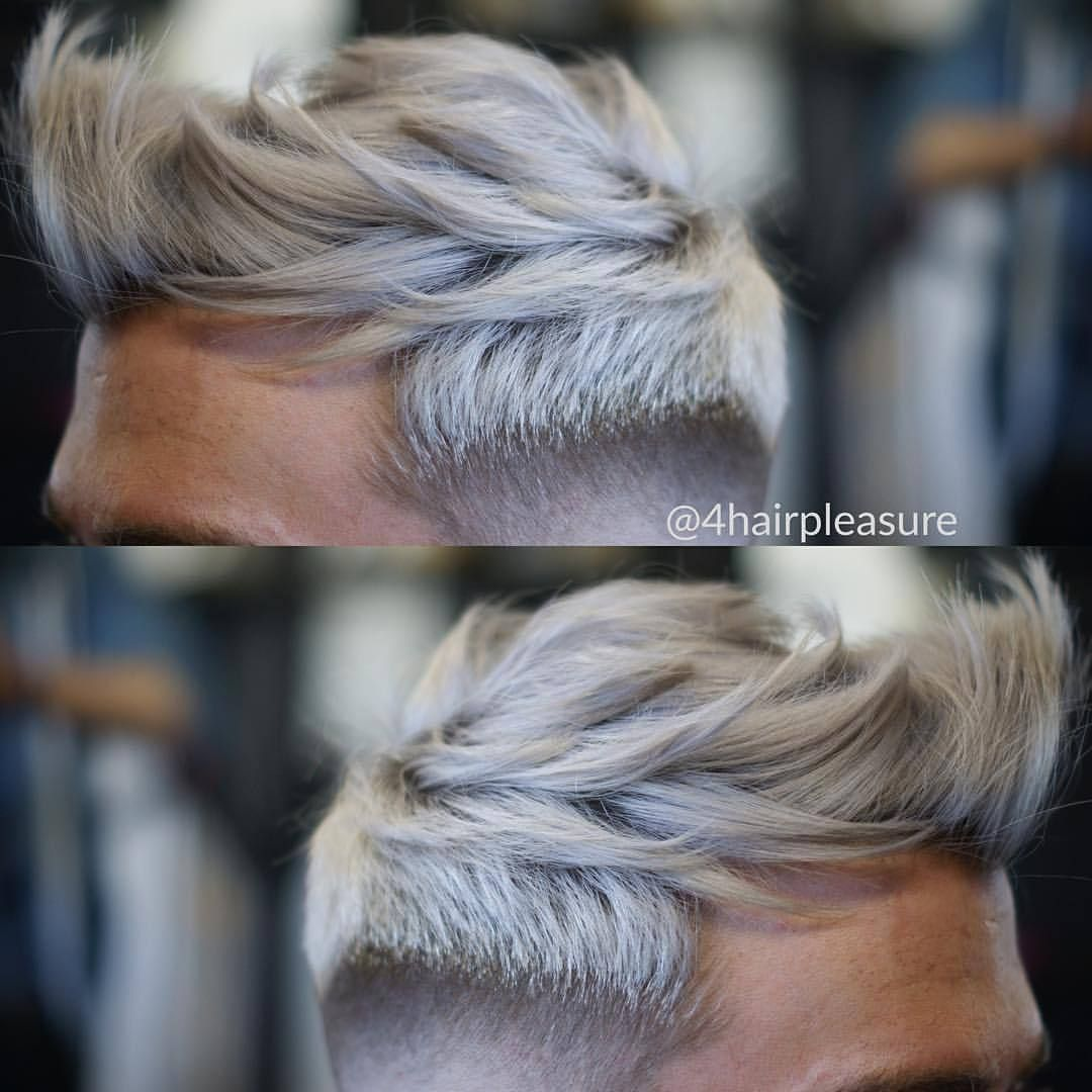 Post Anything From Anywhere Customize Everything And Find And Follow What You Love Create Your Own Tumblr B Men Hair Color Men Haircut Styles Hair Styles