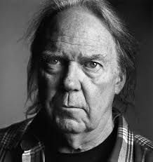 Image result for neil young quotes