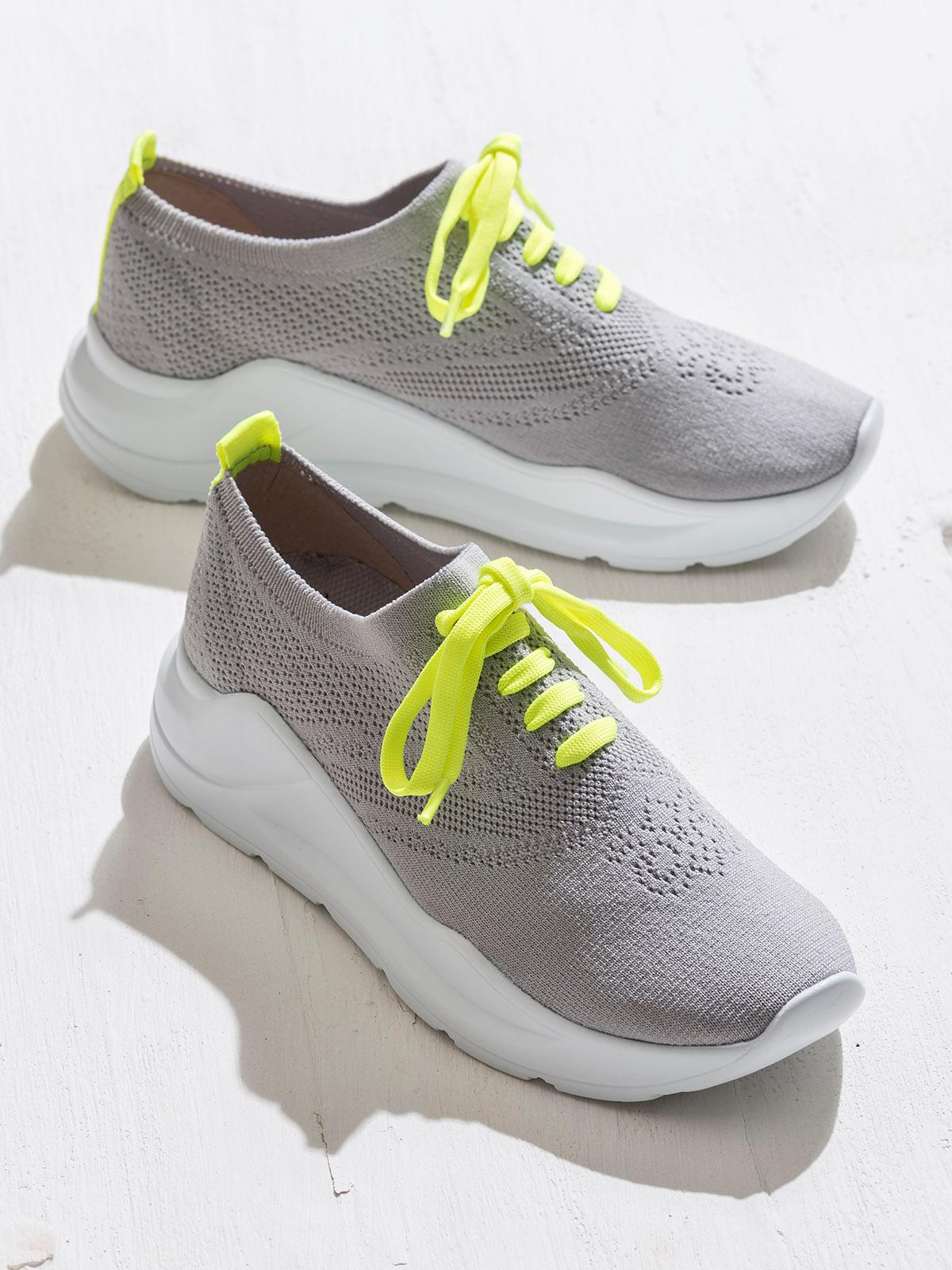 Duz Ayakkabi Modelleri Ve Fiyatlari Elle Shoes Sayfa 9 Ayakkabilar Oxford Ayakkabilar Stiletto