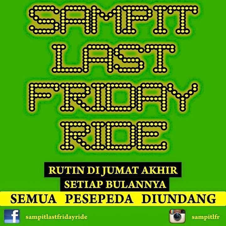 RG sampitlfr: Selalu Ada Kakak #sampit #indonesia #sampitbersepeda http://instagr.am/p/8NVV-vPdrZ