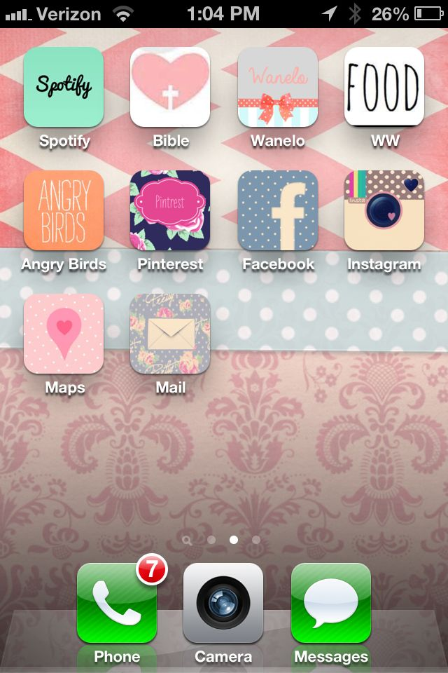 Cocoppa App For Fun App Icons Best Apps App Dating Apps