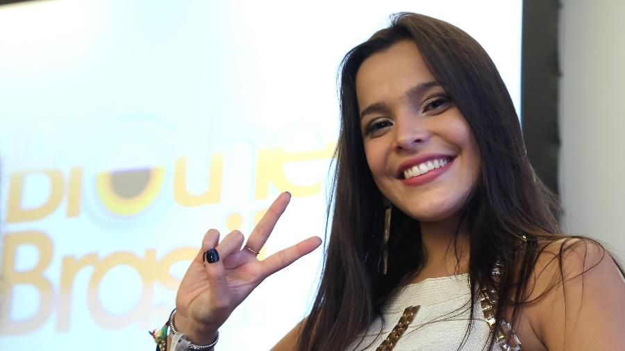 BOMBA: Globo quer Emilly do BBB17 estrelando nova novela! - https://pensabrasil.com/bomba-globo-quer-emilly-do-bbb17-estrelando-nova-novela/