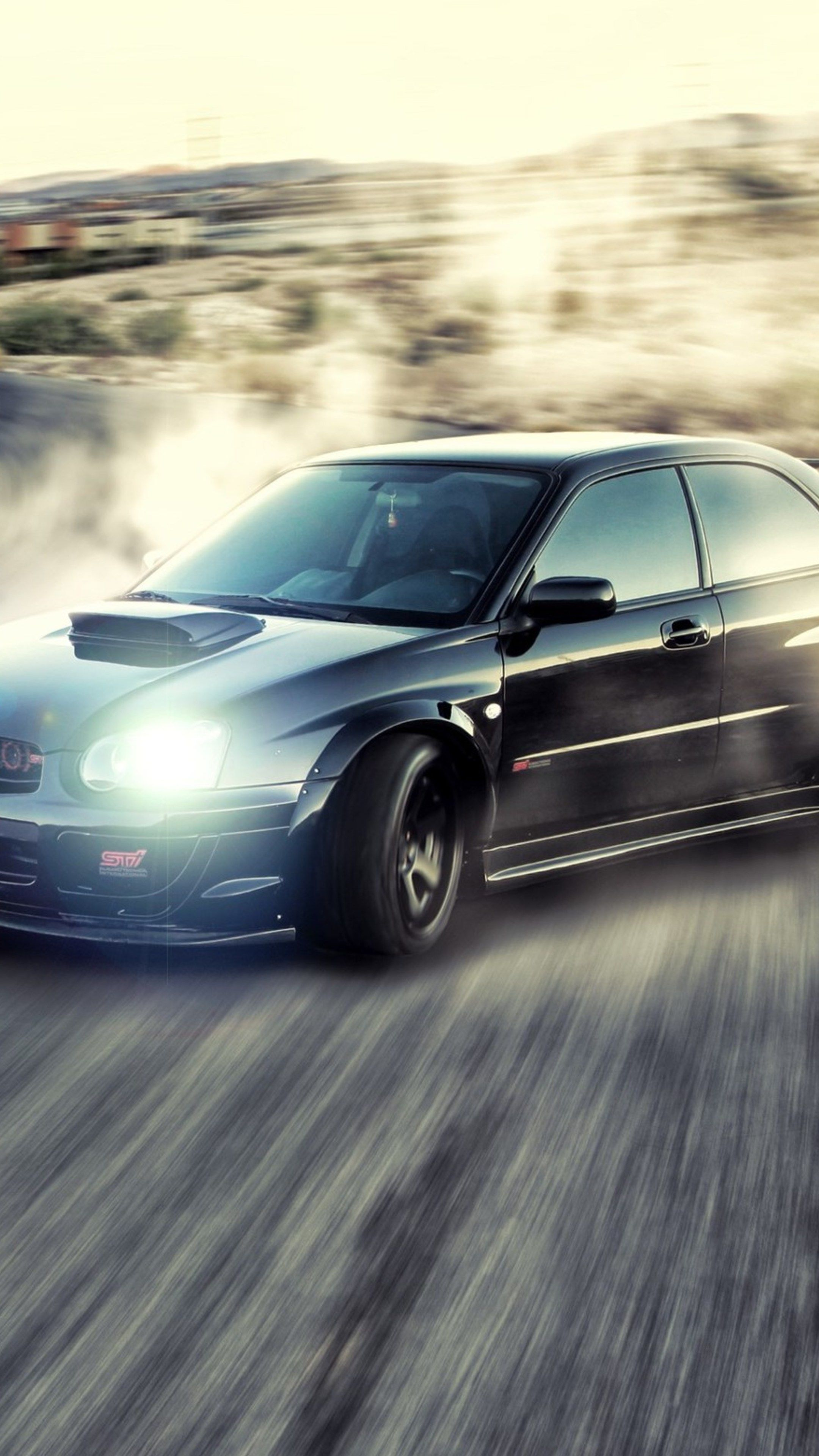 Cars Subaru Drifting Wallpapers Carros Carros De Sonho Auto