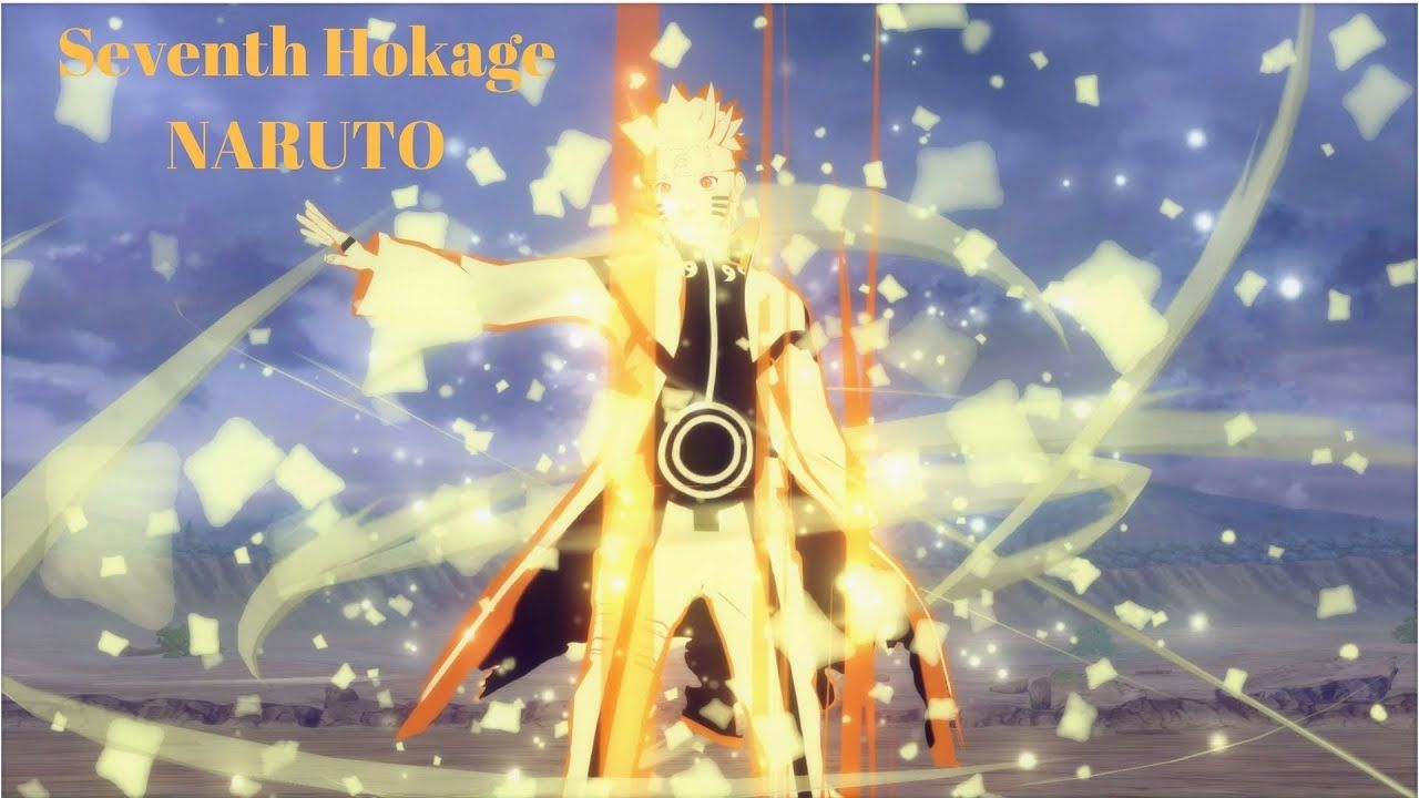 Pin By Majid Gilani On Naruto Shippuden Naruto Seventh Hokage Naruto Shippuden episode 136 boruto sub indo!! pinterest