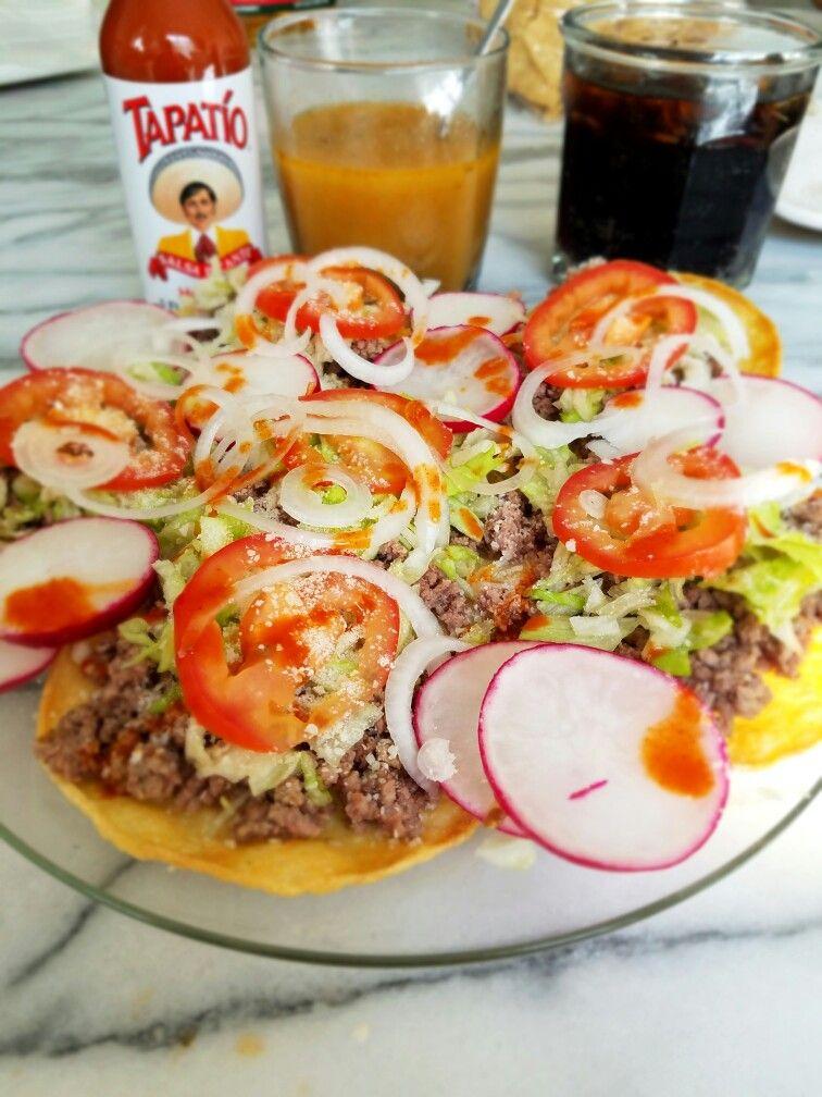 13 cosas que no sabías de Colima – Reservamos  |Capirotada Estilo Colima
