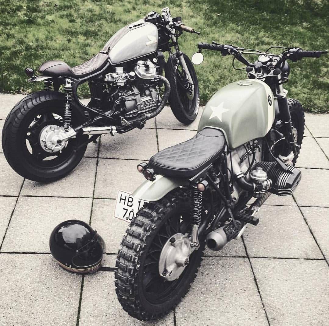 pin von schooler speed shop auf moped bmw motorrad. Black Bedroom Furniture Sets. Home Design Ideas