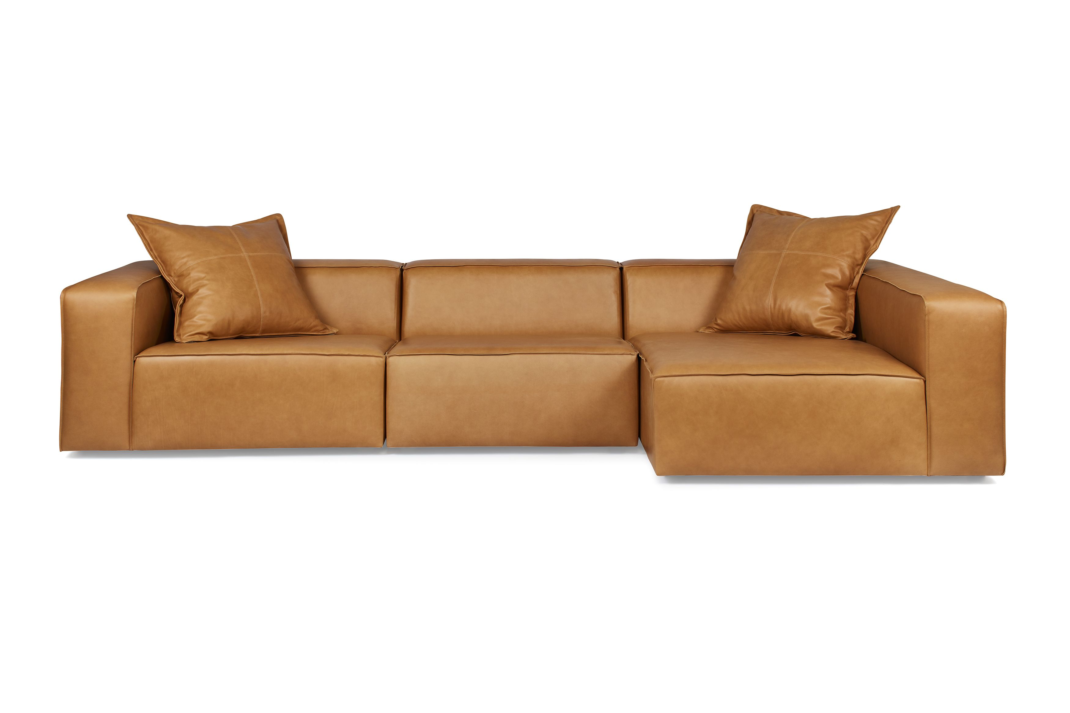Soho Living Style Sofa Manufacturer In Singapore Sofa Supplier In Singapore Sofa Dealer In Singapore Sofa Ma Sofa Manufacturers Leather Sofa Living Styles