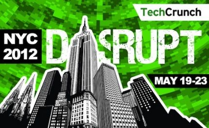 It's been a whirlwind couple of days here in New York, as our expert judges watched earnest startups pitch their hearts out onstage at the third annual TechCrunch Disrupt NY. Thirty startups presented in the first two days, to be whittled down to six after much judge deliberation and founder bated breath: gTar, OpenGarden, UberConference, Ark, Babelverse and Sunglass.