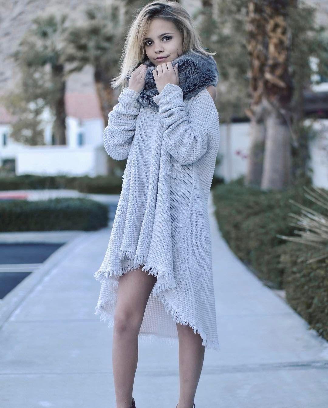 Мagazine Fashion 17 Only Sweet Girls: Pin On Fancy Spring Fashion