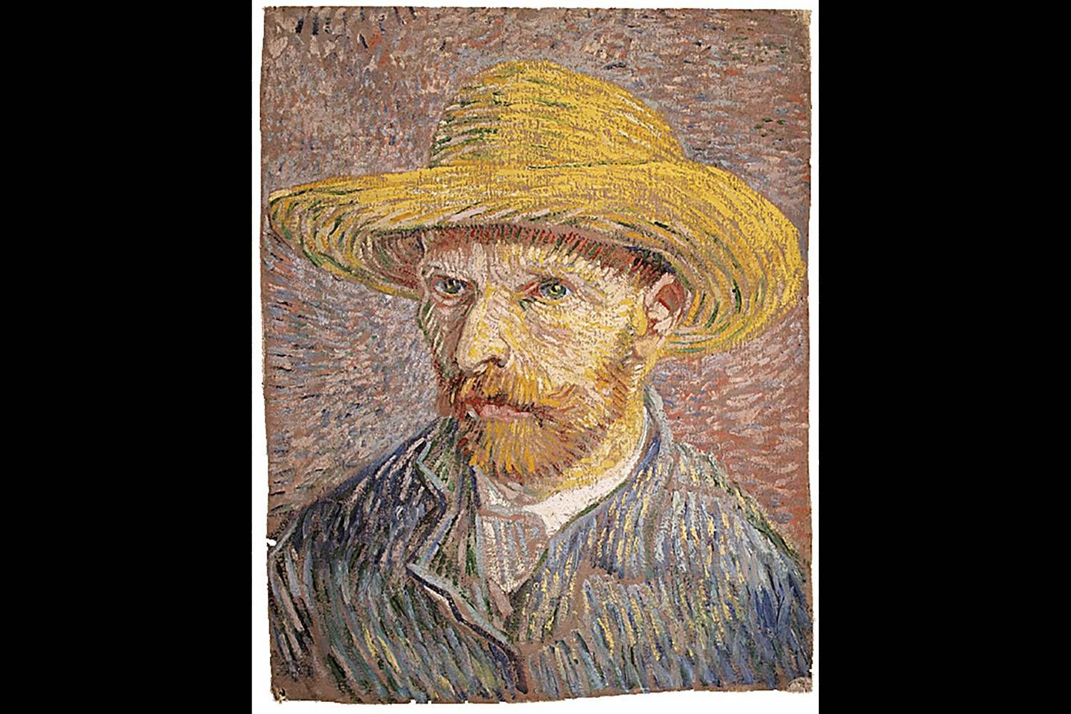 most famous art pieces at the met