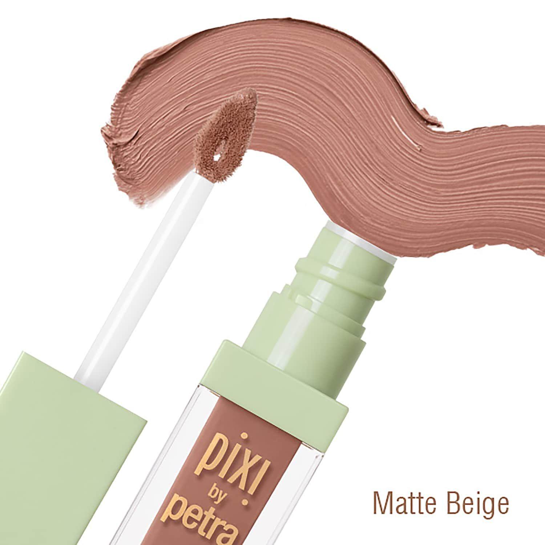 Pixi MatteLast Liquid Lip MatteLast, Pixi, Lip, Liquid