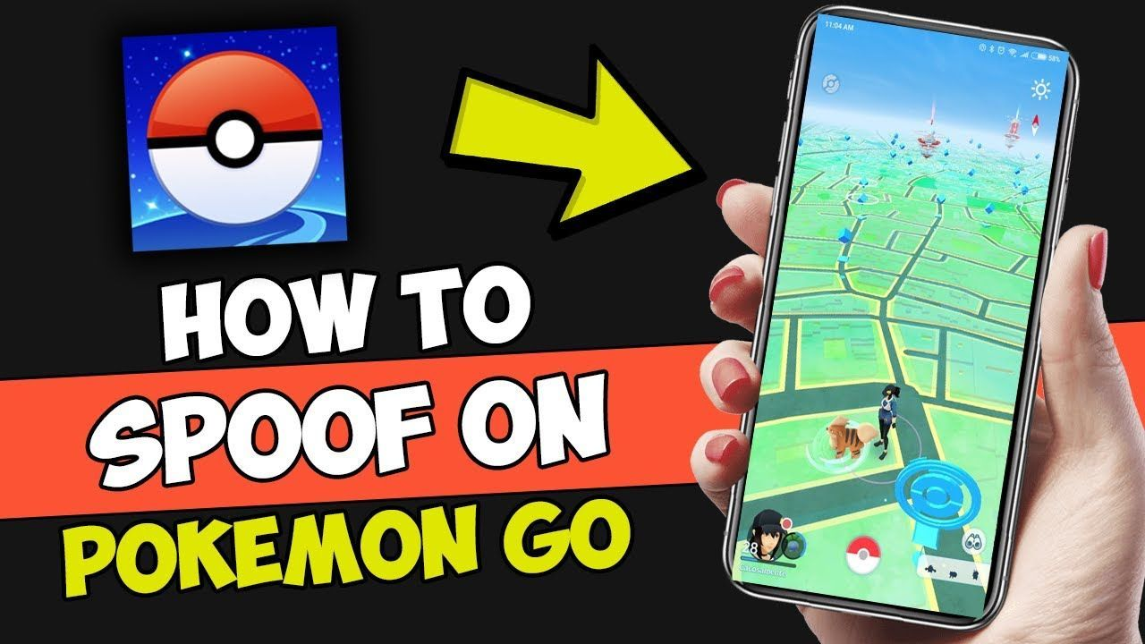 1758a9e122c5d0cf626292136d06cabb - How To Use Vpn For Pokemon Go