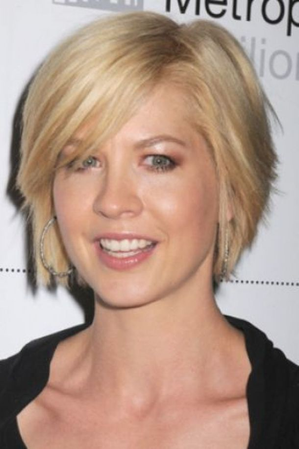 Hairstyles For Women With Thin Hair 15 bob cuts for thin hair bob hairstyles 2015 short hairstyles for women Best Hairstyles For Grey Hair Best Haircuts For Women With Thinning Hair 1