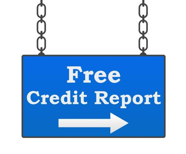 If you find a legitimate error on your credit report disputing it explore credit score for free and more reheart Gallery