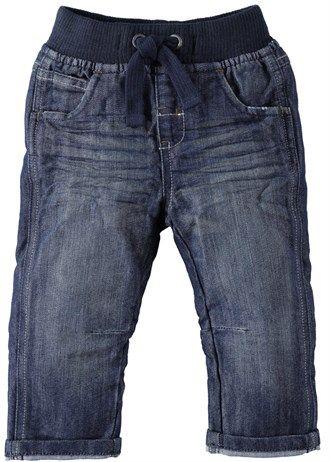 boys rib waist jeans 3mths5yrs  matalan  boys casual