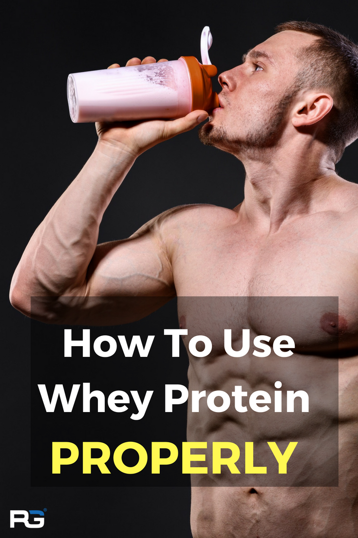 Best Time To Drink Whey Protein Shake For Muscle Gain Answered Whey Protein Shakes Whey Protein Benefits Whey Protein