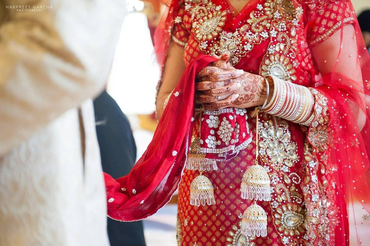 Love the wedding bangles photo byharpreet garcha jingle bangles