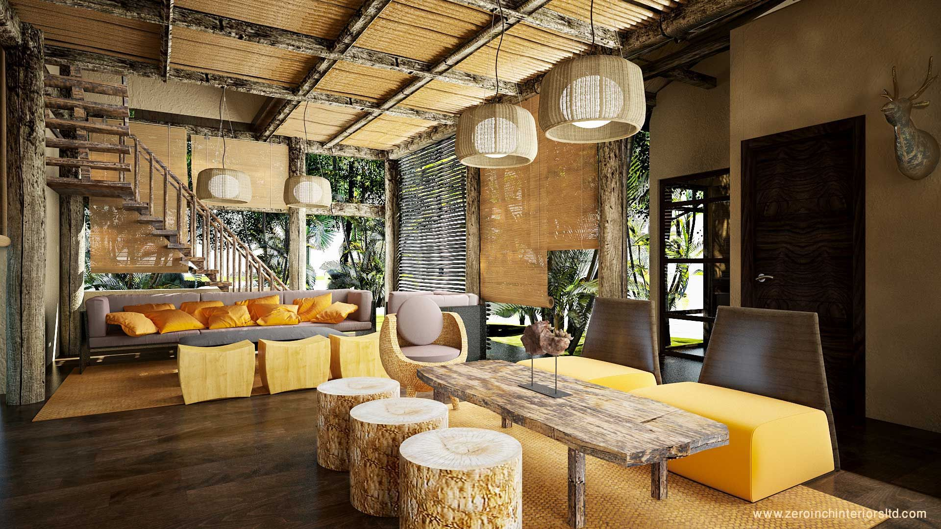 Awesome Crossroad Restaurant And Lounge ( House No 40, Gareeb E Nawas Avenue  ,Sector 13, Uttara) | Places To Eat (Dhaka) | Pinterest | Restaurants