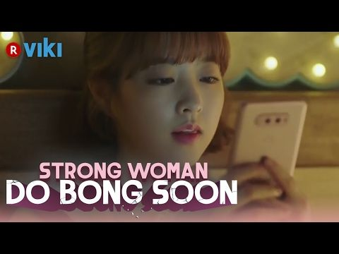 Youtube With Images Strong Women Korean Drama Series Ahn Min